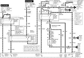 ford ka fuse box radio ford wiring diagrams