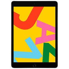 Купить <b>планшеты Apple</b> (<b>iPad</b>) в интернет-магазине М.Видео