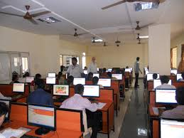 online aptitude test for students 4 aditya s blog online aptitude test for students 4