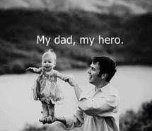 Image result for dad daughter quotes