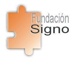 Fundación Signo