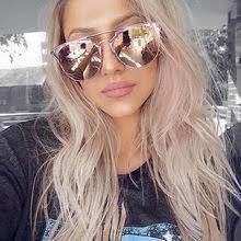 <b>Oculos Female Sunglasses</b> reviews – Online shopping and reviews ...