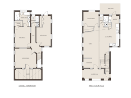 Story Duplex Floor Plans  one floor home plans   Friv Games Story Duplex Floor Plans