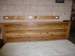 Queen Headboard Dimensions Cool Diy King Size Headboard Dimensions Images Inspiration Amys