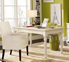 best decorating ideas for homes with city view charming home office room with cool theme charming small home office desk home office