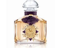 <b>Guerlain's</b> limited edition <b>Le Bouquet de</b> la Reine will benefit the ...