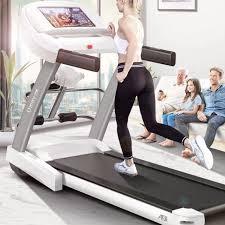 <b>Youmei</b> A5 <b>treadmill household</b> models small <b>multi</b>-<b>function</b> simple ...