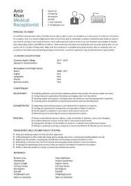resume sample for physiotherapist job   sample cover letter for    resume sample for physiotherapist job freshers sample resume tips writing format  entry level medical receptionist resume