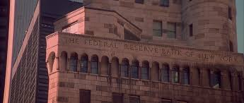 fractional reserve banking and the present system reformed fractional reserve banking and the present system reformed libertarian