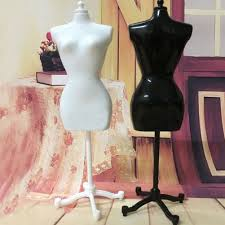 Special Price For dress white <b>new arrival</b> near me and get free ...