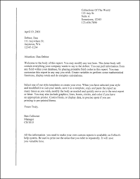 examples of a resume cover letter customer service sample examples of a resume cover letter customer service cover letter examples personal letter template letter of