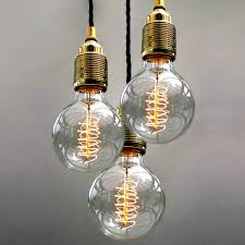 1000 images about lighting on pinterest pendant lights industrial and pendant lamps ceiling pendant lighting