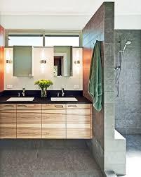 bathroom vanity mirrors f large contemporary bathroom mirrors large style light bathroom awesome bathroom lighting bathroom