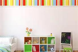 baby nursery nursery furniture cool simple to paint kids room ideas baby nursery furniture cool