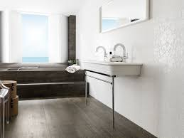 wave white wall tile tiles marble and tile usa gallery  wood look porcelain tiles rustic modern a
