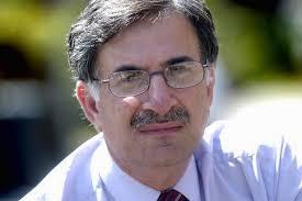 Tahir Bajwa is mourning the deaths of fellow Ahmadis in Pakistan - C_71_article_1279843_image_list_image_list_item_0_image-586738
