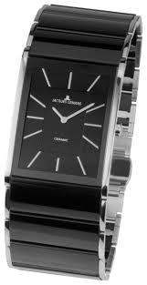 Наручные <b>часы JACQUES</b> LEMANS 1-1940A купить по цене ...