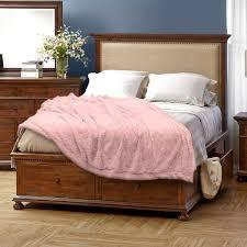 <b>Плед</b>«<b>Buenas Noches</b>» <b>полутораспальный</b>, искусственный мех в ...