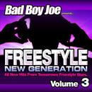 Freestyle New Generation, Vol. 3