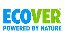 Купить <b>Ecover</b> в интернет-магазине Ecotide