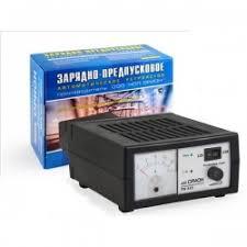 Автоматическое зарядное <b>устройство Орион PW-415</b> - «НТЦ ...