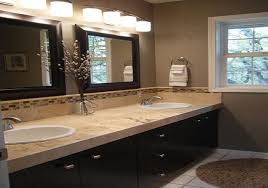 bathroom vanity lighting ideas steam shower inc bathroom vanity lighting ideas combined