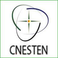 Cnesten: توظيف إطار عالي (مهندس) images?q=tbn:ANd9GcR