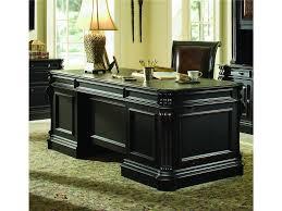 executive desks for home office installing black office desk