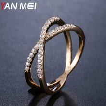 <b>Yan Mei</b> reviews – Online shopping and reviews for <b>Yan Mei</b> on ...