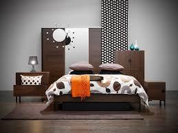 bedroom furniture ikea decoration home ideas: heavenly modern bedroom furniture ikea study room bedroom furniture sets ideas by ikea photo  set modern bedroom furniture ikea decorating ideas
