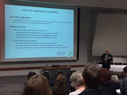 plant food research plantandfood twitter mike beare plantandfood talking land use capability and suitability v interesting topic ourlandandwater symposiumpic com 9h5g72jpvm