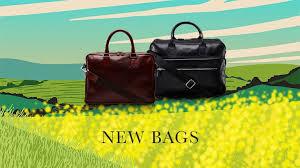 <b>Men's New Leather</b> Backpacks, Briefcases & Satchels | OSPREY ...