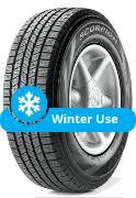 <b>Pirelli Scorpion Ice</b> & Snow Tyres at Blackcircles.com