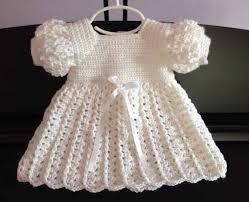 <b>Crochet</b> Butterfly <b>Dress</b>, <b>Baby</b> Pineapple <b>Dress</b>, <b>Crochet Baby Dress</b> ...