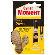 <b>Супер клеи</b> в Екатеринбурге – купите в интернет-магазине ...