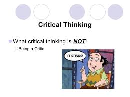 Methodical Cynicism  The Presentation    The Ethical Skeptic