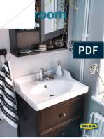 Catalog 3 | Sink | <b>Acetic Acid</b>
