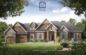 d renderings  home designs  custome house designer  Rijus Home     d renderings  home designs  custome house designer  Rijus Home  amp  Design Ltd