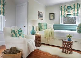 cool safavieh furniture in bedroom beach style with paris theme bedrooms next to dark wood bedroom furniture alongside long narrow living room and one beach inspired bedroom furniture