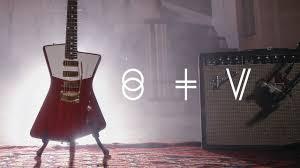 Ernie Ball Music <b>Man</b>: <b>St</b>. Vincent (feat. Daniel Donato) - YouTube