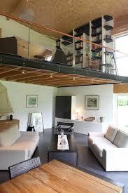 mezzanine design on architect office interior design architect office interior
