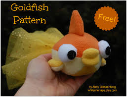 best images about patterns aquatic animals toys 17 best images about patterns aquatic animals toys lobsters and patterns