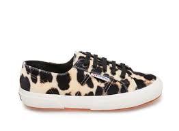 <b>Women's Casual Sneakers</b> & <b>Shoes</b> l Superga USA