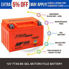 Sell <b>Motorcycle</b> Electrical & <b>Ignition</b> Parts | eBay