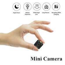 Online Shop for <b>camera</b> sq9 Wholesale with Best Price