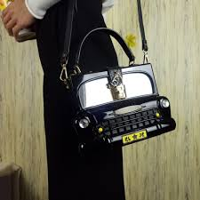 New small bag female <b>2019</b> new <b>Korean</b> version of the <b>personality</b> ...
