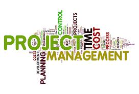 project management skillsets needed for engineering industries project management skillsets needed for engineering industries
