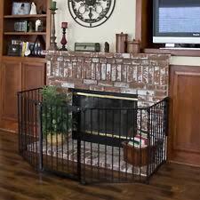 Камин <b>ворота baby ворота</b> - огромный выбор по лучшим ценам ...