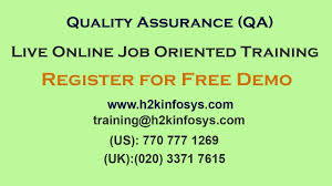 online qa training interview questions qtp automation testing qa online qa training interview questions qtp automation testing qa testing tutorials