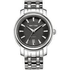 отзывов о товаре <b>Мужские часы</b> Rhythm A1103S02